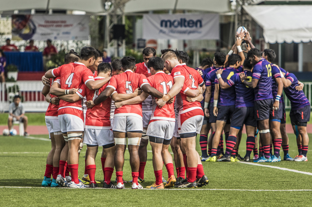 photoblog image AUG2016 Rugby 16