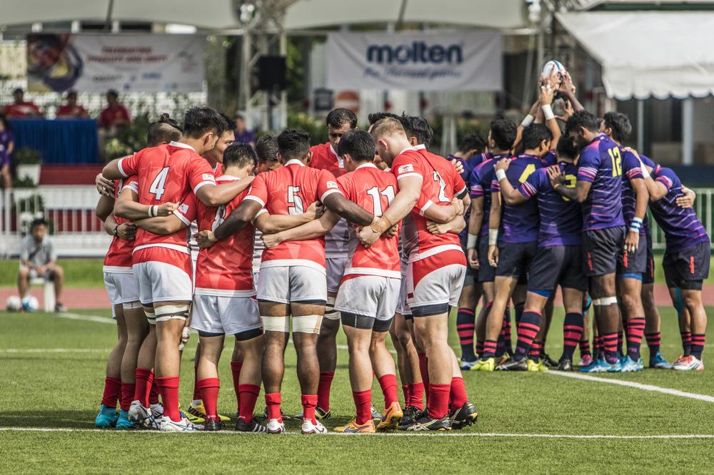 photoblog image AUG2016 Rugby 16